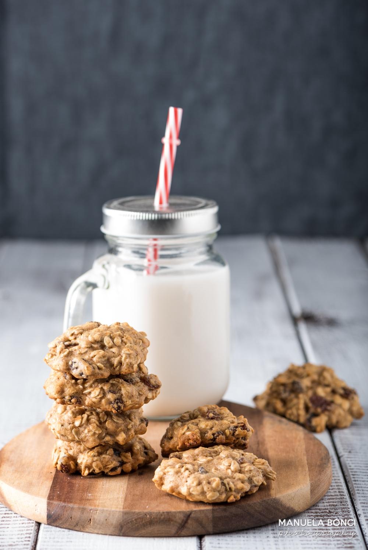 Avena Cookies JW_0005
