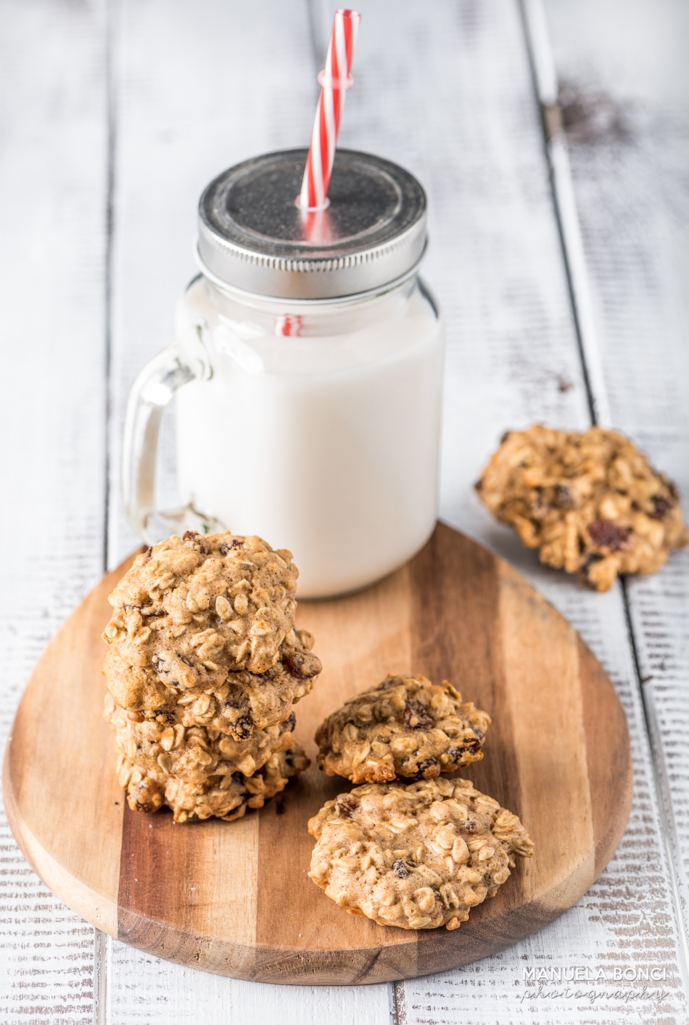 Avena Cookies JW_0009