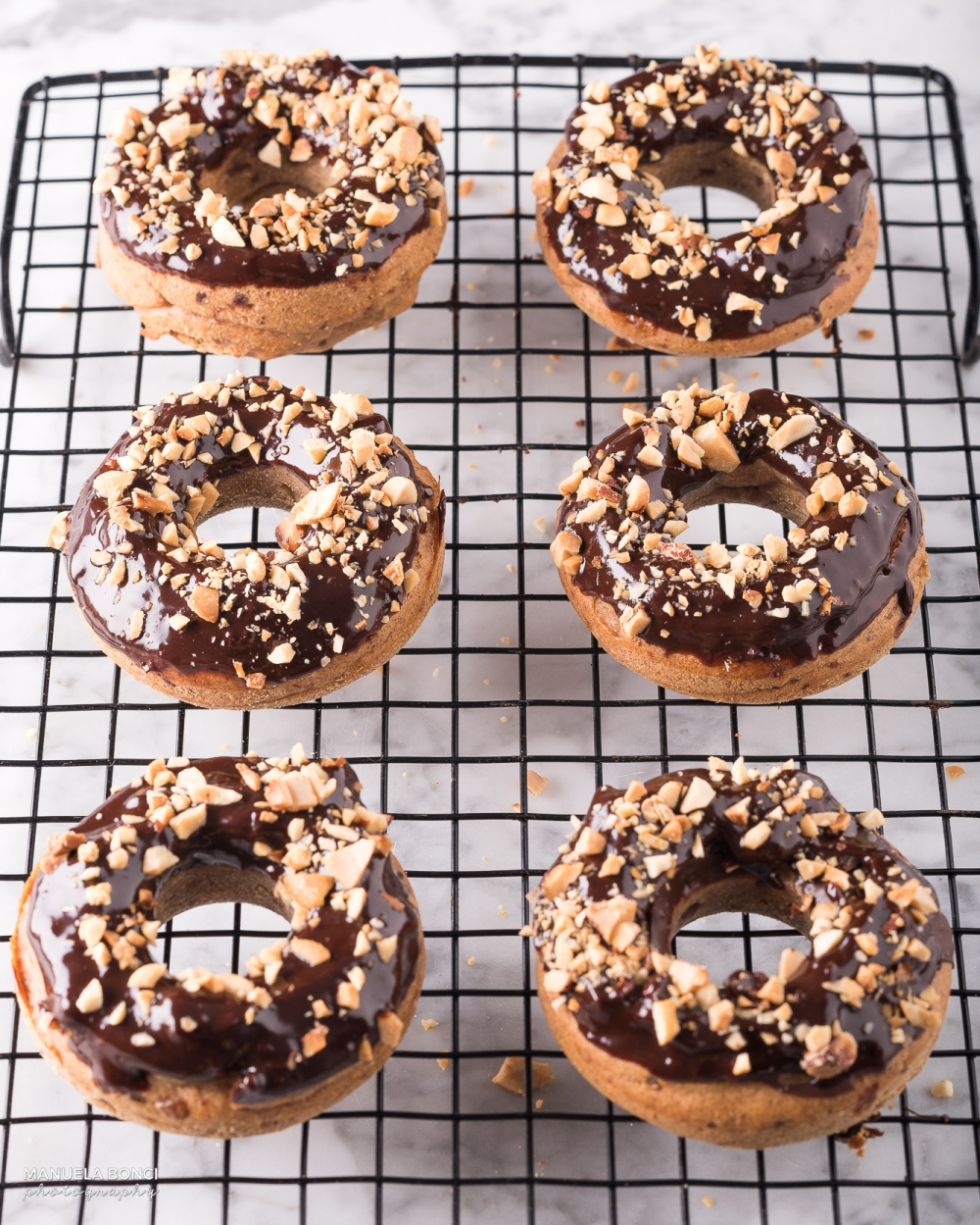 Donuts datteri_0001