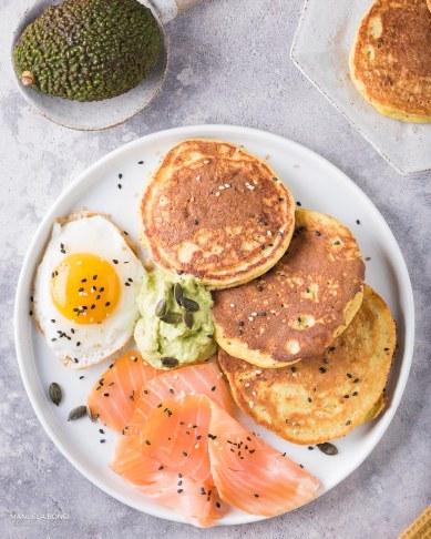 Pancake salati curcuma_0009 copia